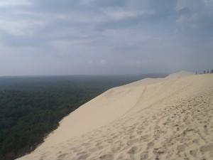 dune-du-Pyla-1-