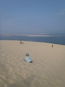 dune-du-Pyla-2