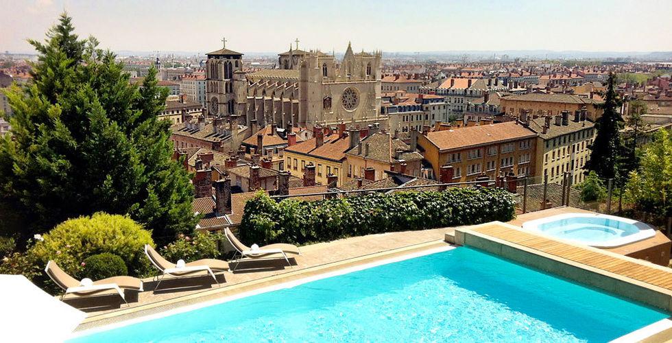 Lyon-Villa-Florentine